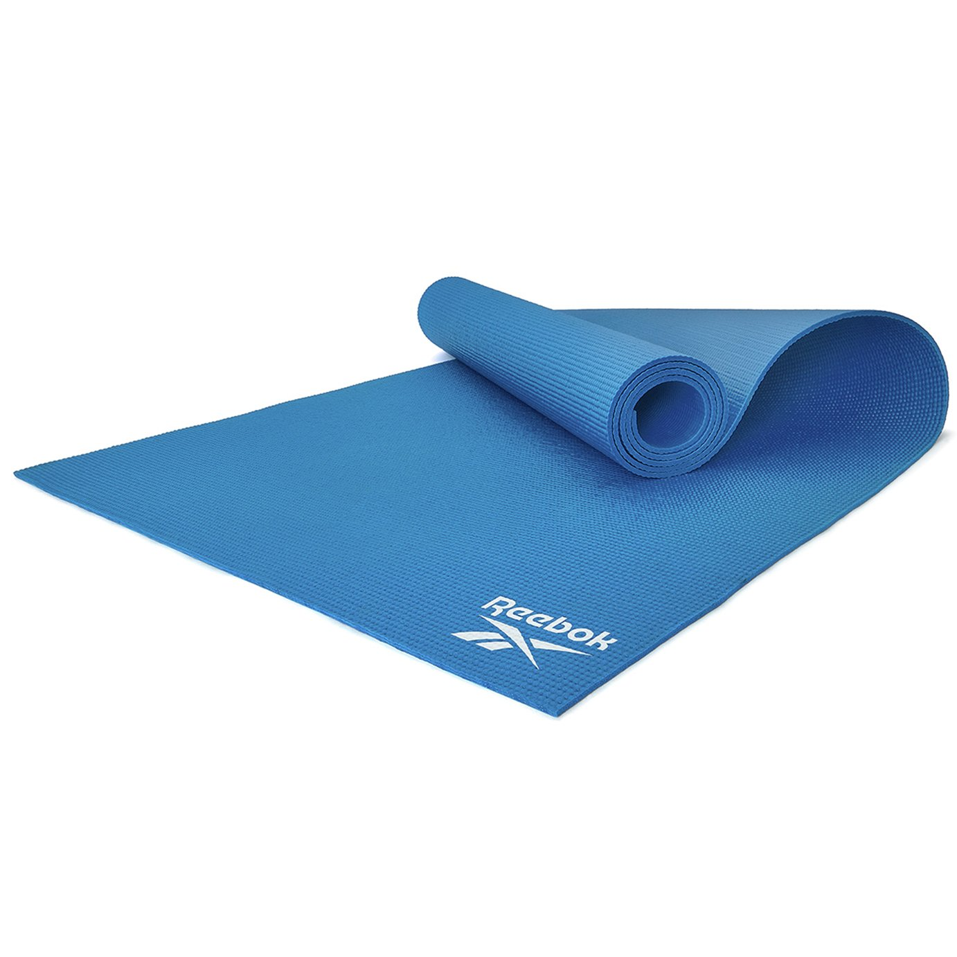 Reebok 4mm Thickness Yoga Exercise Mat