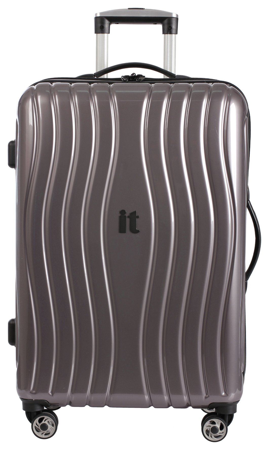 it-luggage-hard-8-wheel-medium-suitcase-metallic