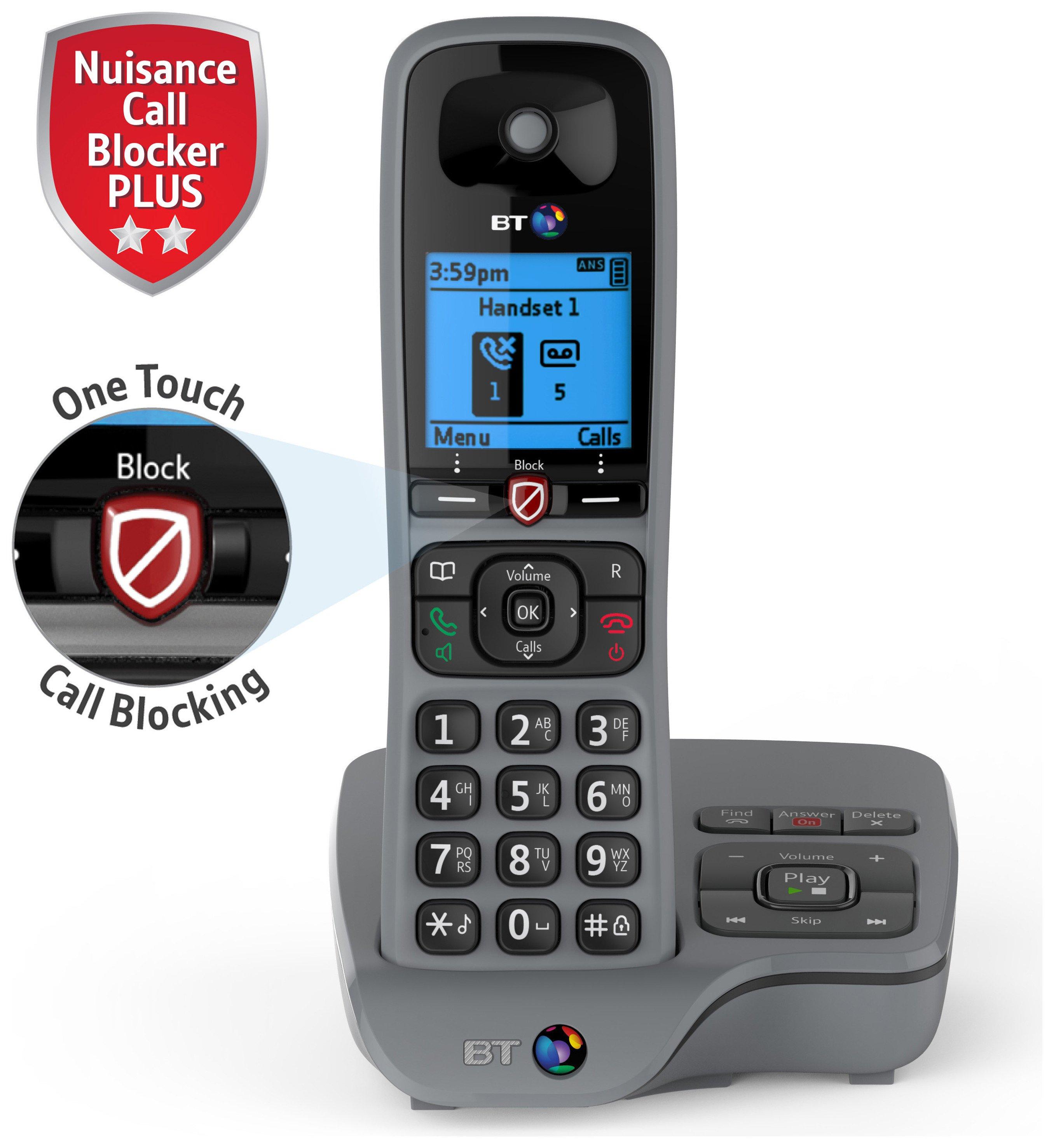bt-6590-cordless-telephone-answer-machine-single