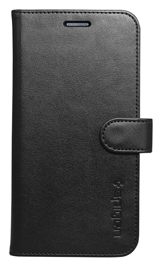 spigen-wallet-case-for-galaxy-s7-edge-black