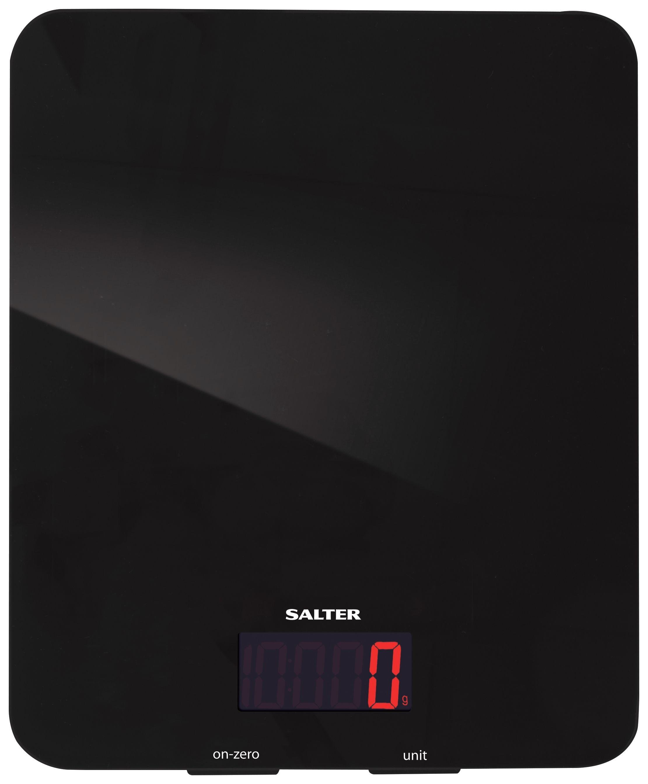 salter-glass-digital-kitchen-scale-black