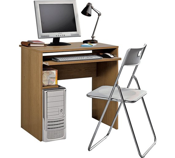 Home Office Furniture Uk Desk Set 18: Buy HOME Office Desk And Chair Set