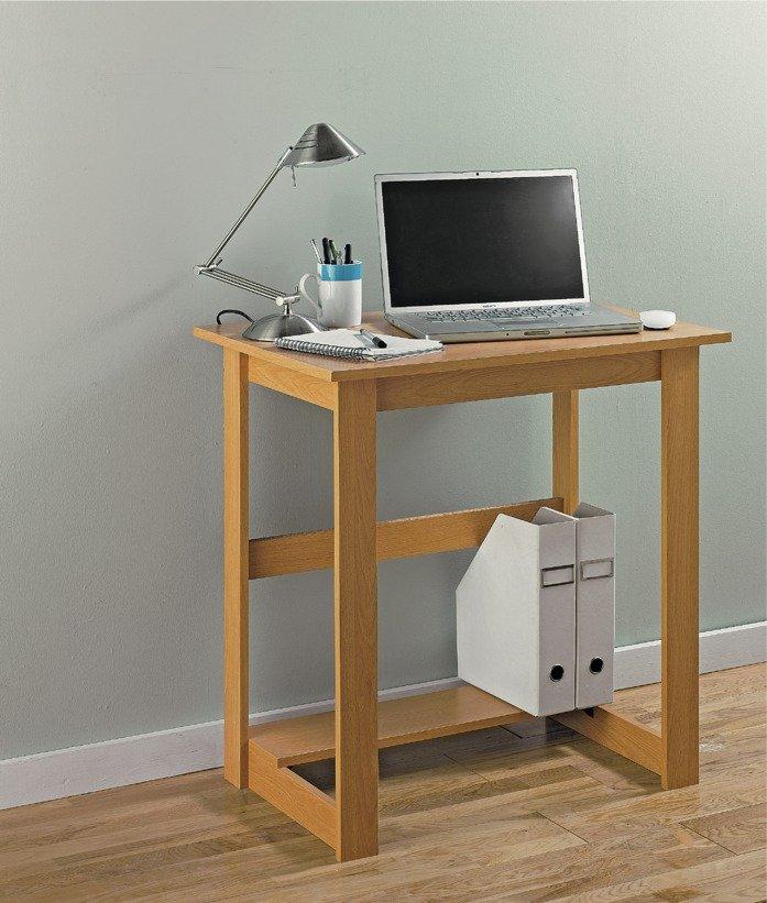 Desks And Workstations Page 1 Argos Price Tracker
