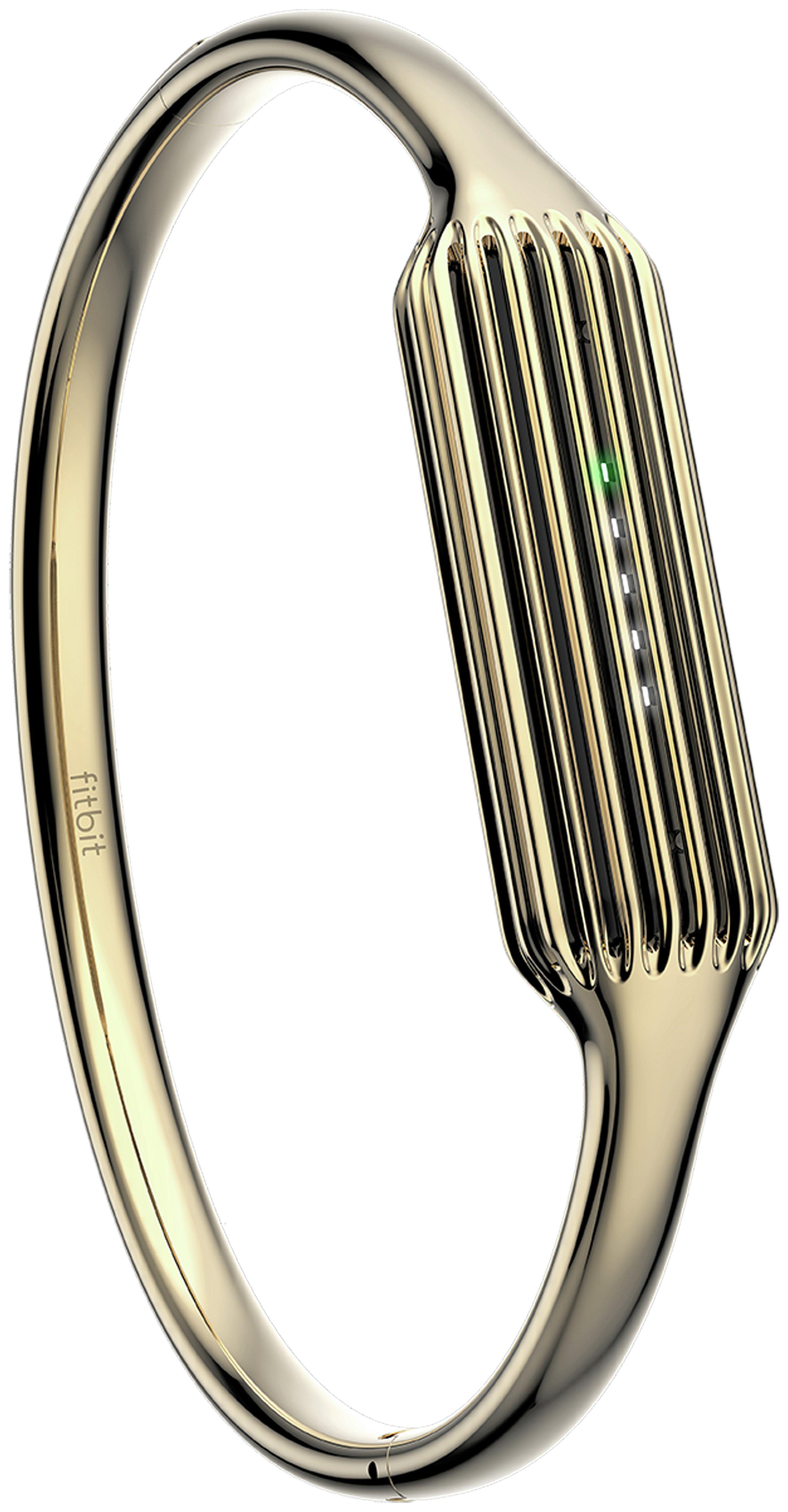 fitbit-flex-small-gold-accessory-bangle