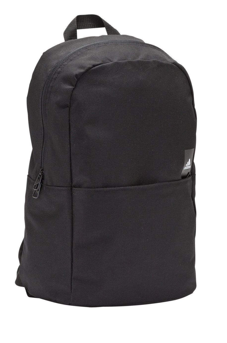 Image of Adidas Classic Medium Backpack - Black