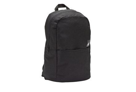 Adidas Classic Medium Backpack - Black.