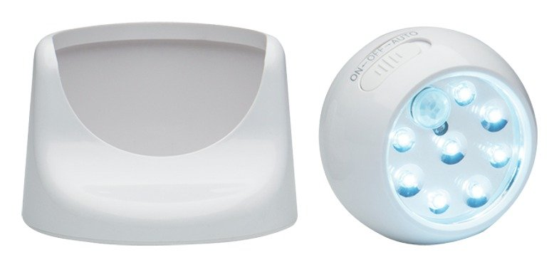 vigilamp-led-sensor-light