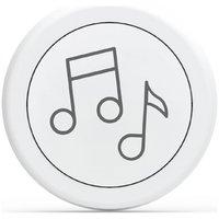 Flic Wireless Music Smart Button.