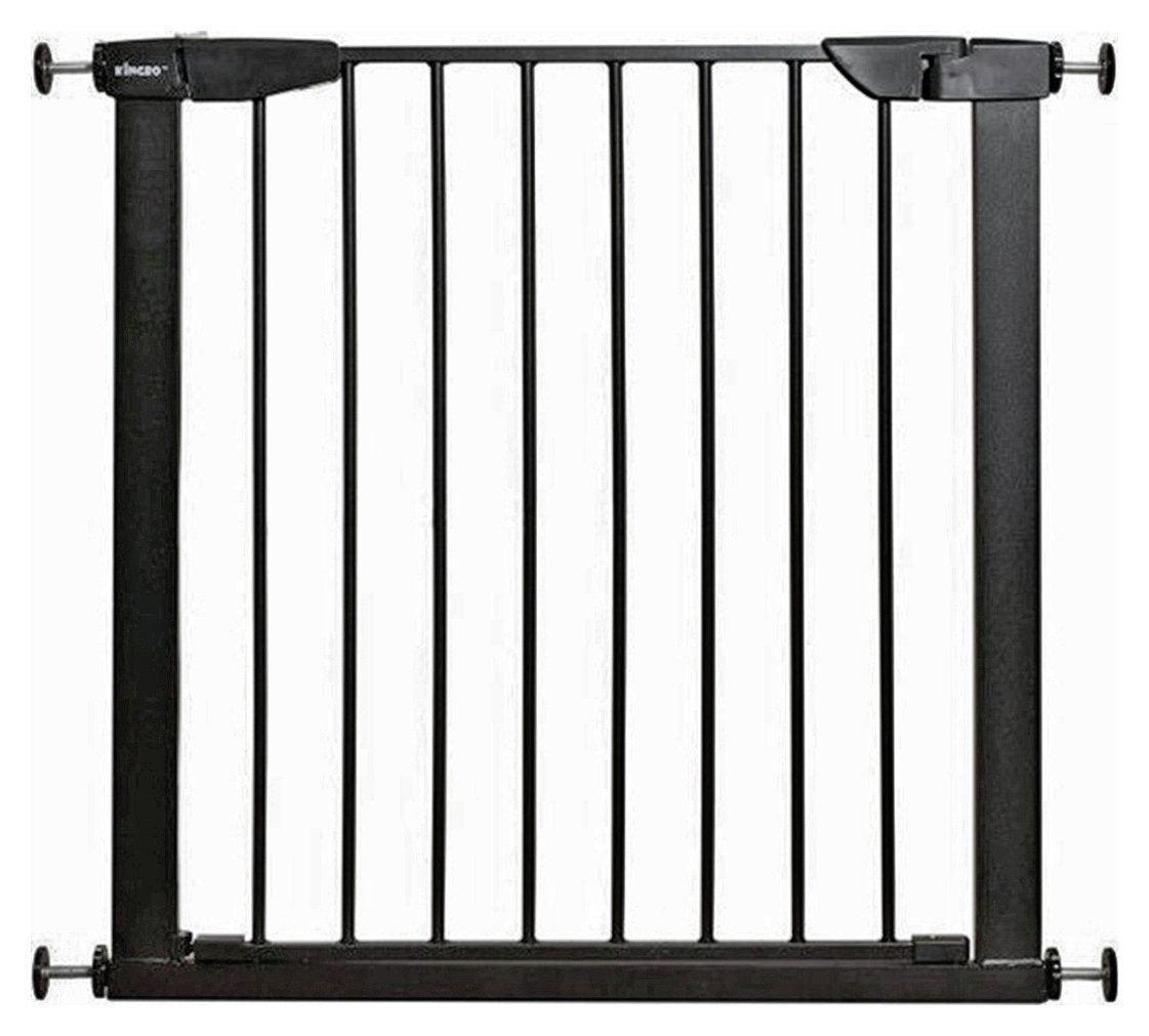 Image of Pressure Fit Pet Gate