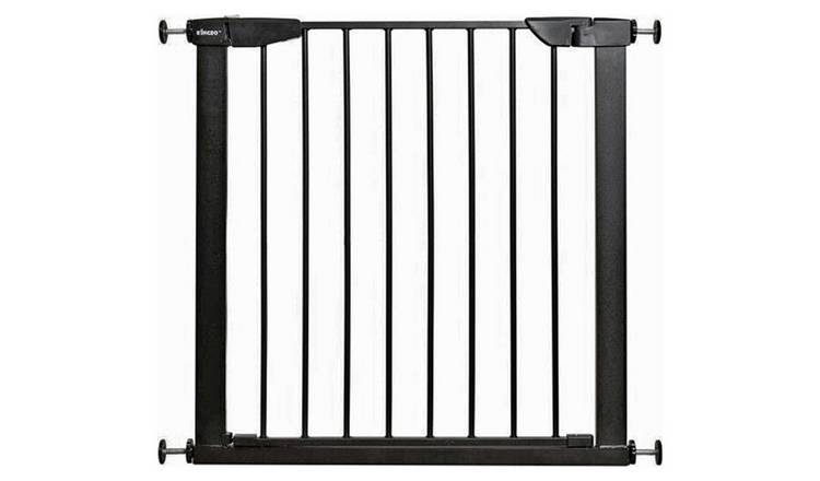 Pressure Fit Pet Gate