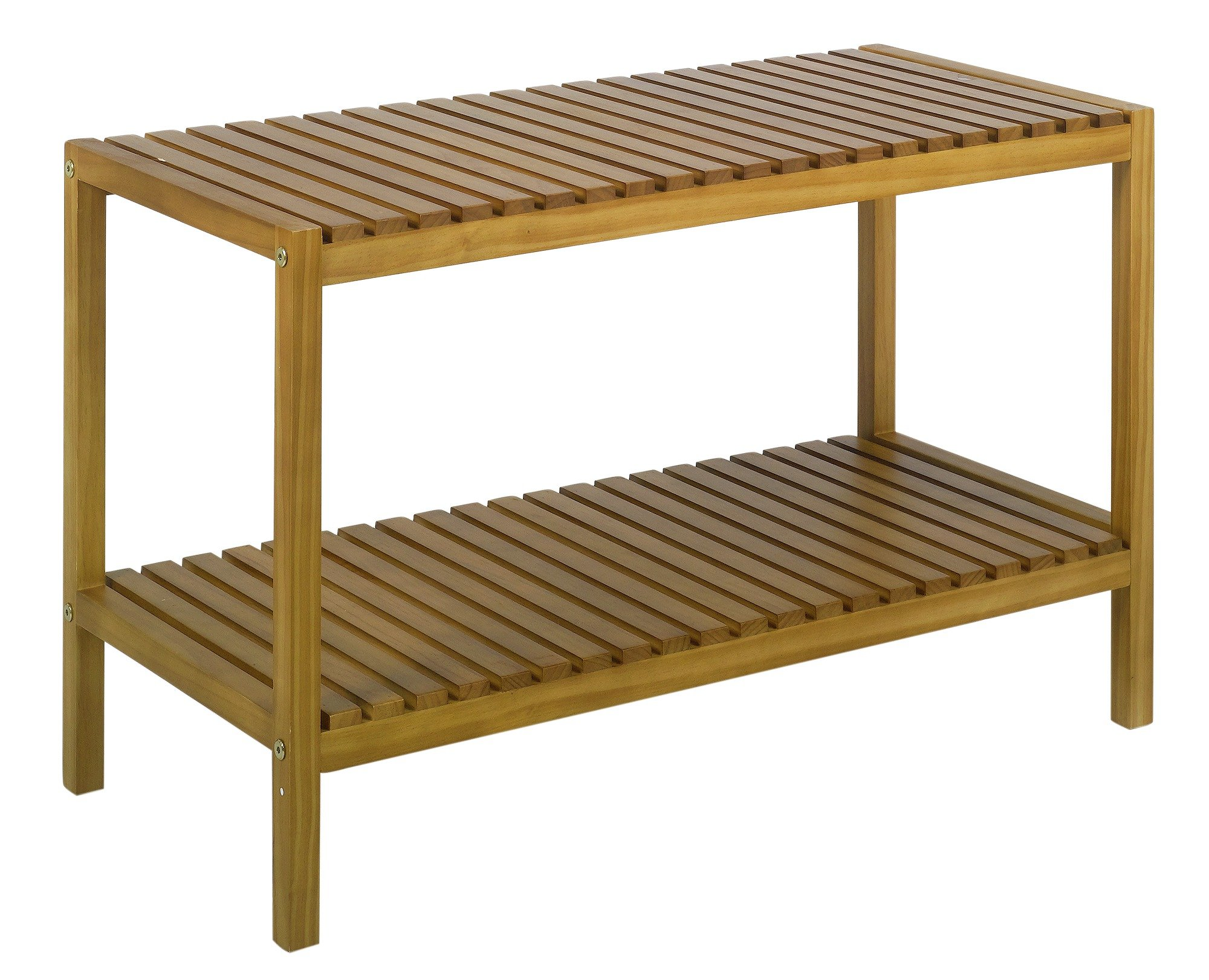 Collection Bamboo Bathroom Bench Gay Times Uk