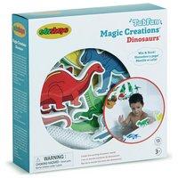 Edushape - Magic Creations Dinosaurs