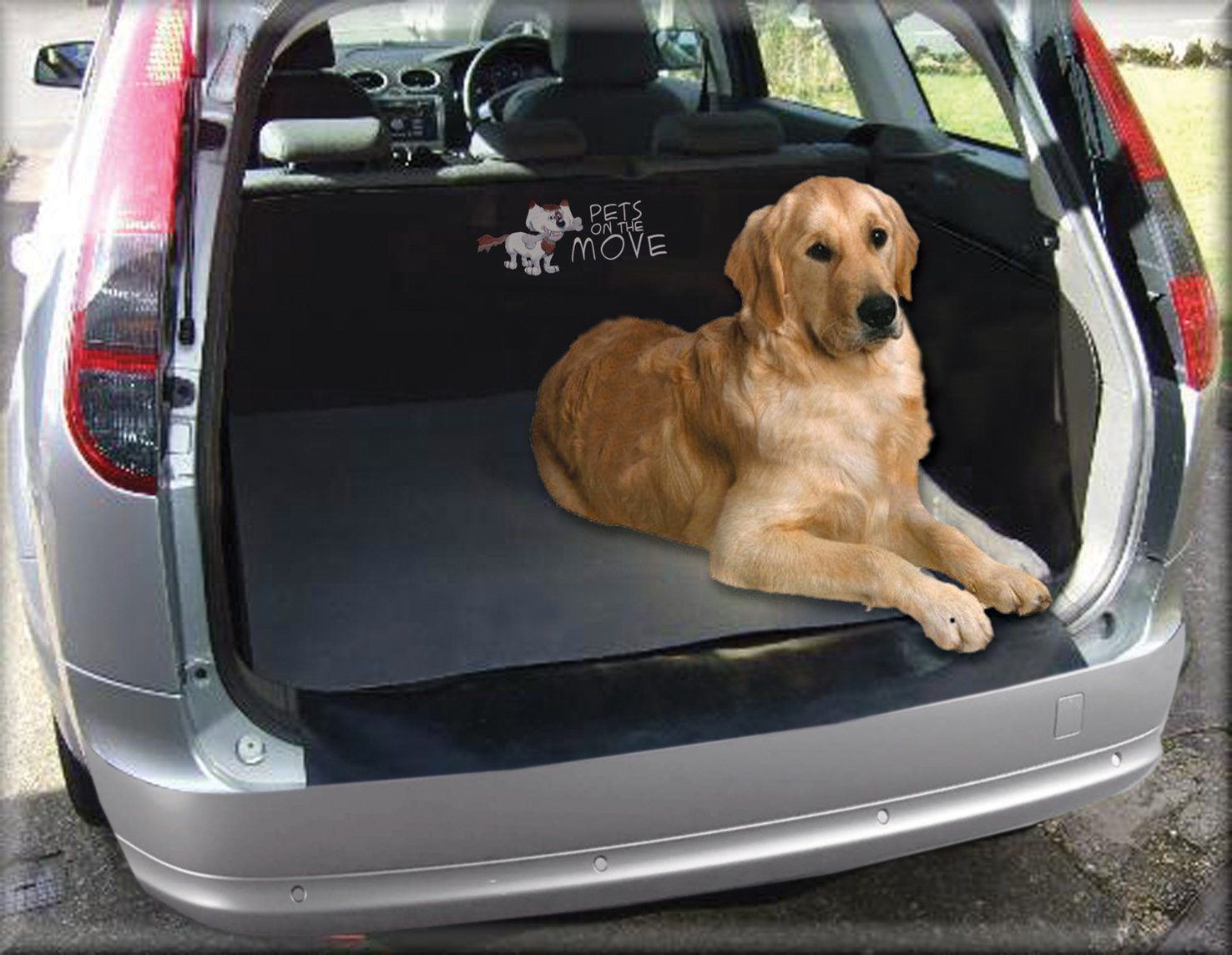 pet-boot-protector-for-4x4-estates-suv
