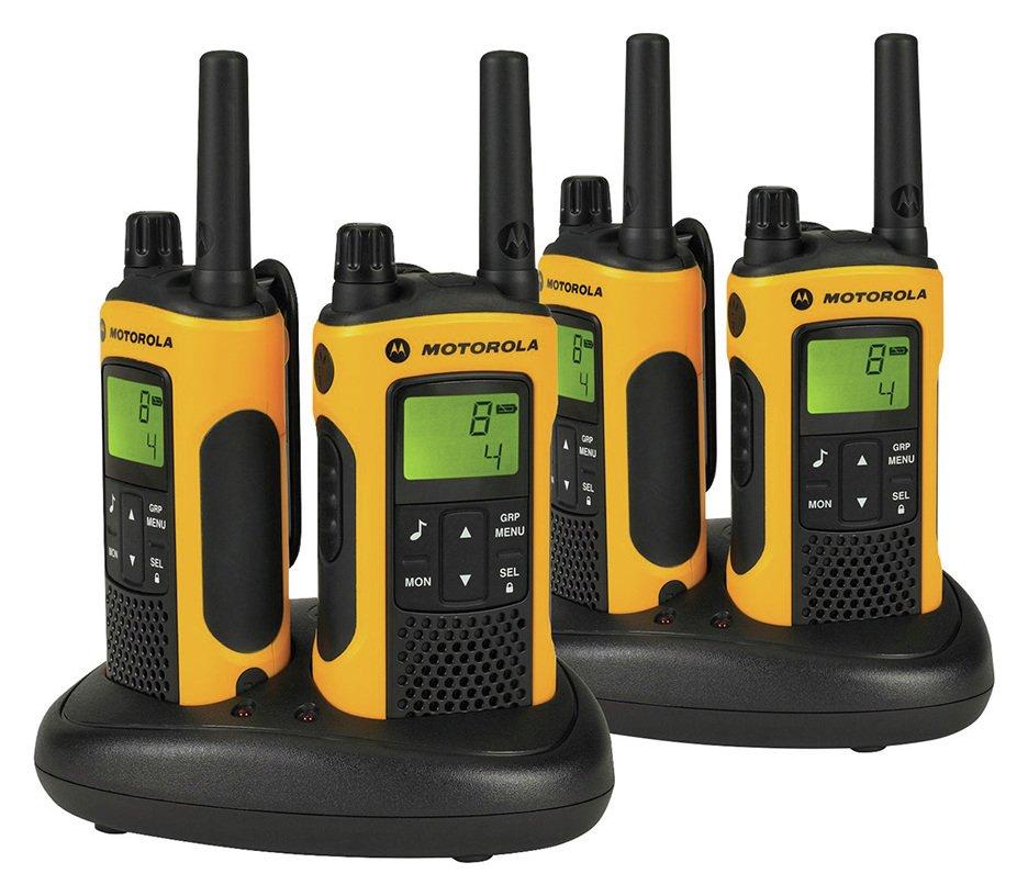 motorola-t80-extreme-2-way-radios-quad