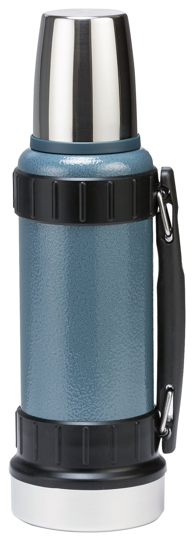 Thermos - Work Series Flask - 1.2l lowest price