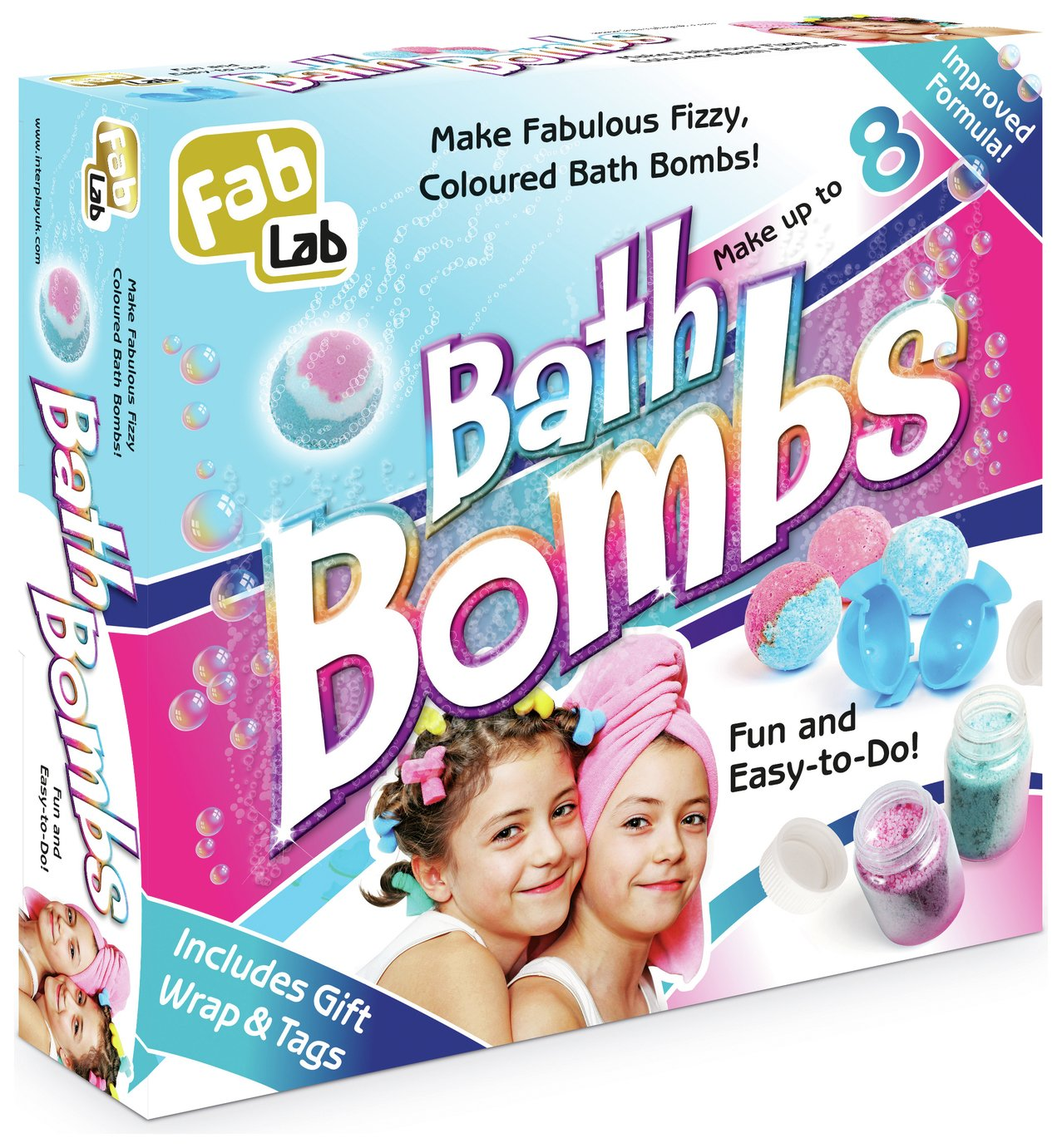 fab-lab-bath-bombs