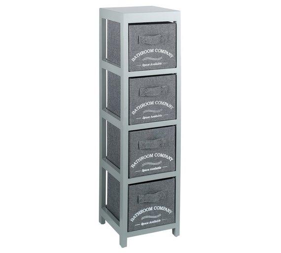 drawer liners argos bruin blog. Black Bedroom Furniture Sets. Home Design Ideas