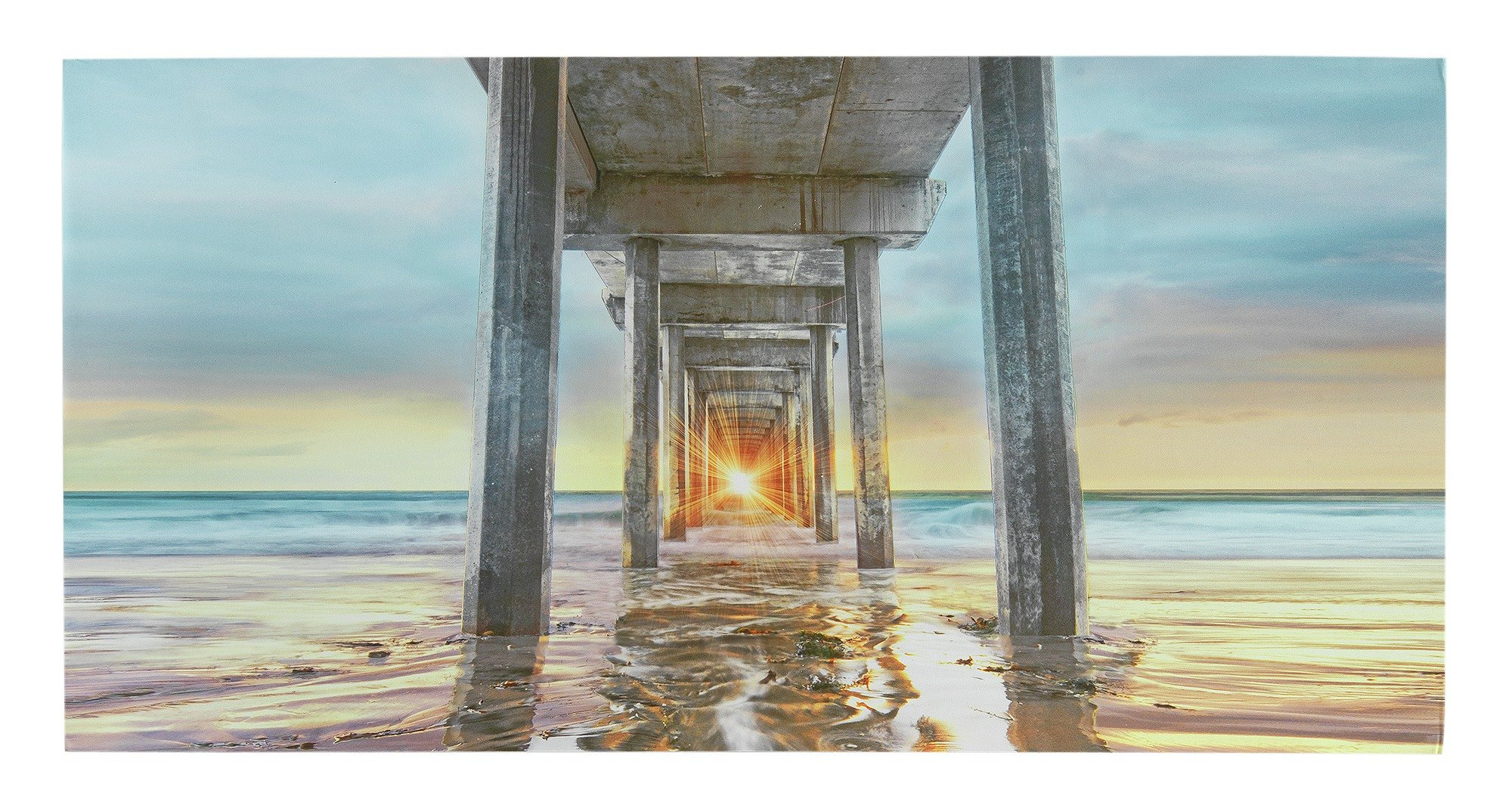 collection-sunset-pier-canvas