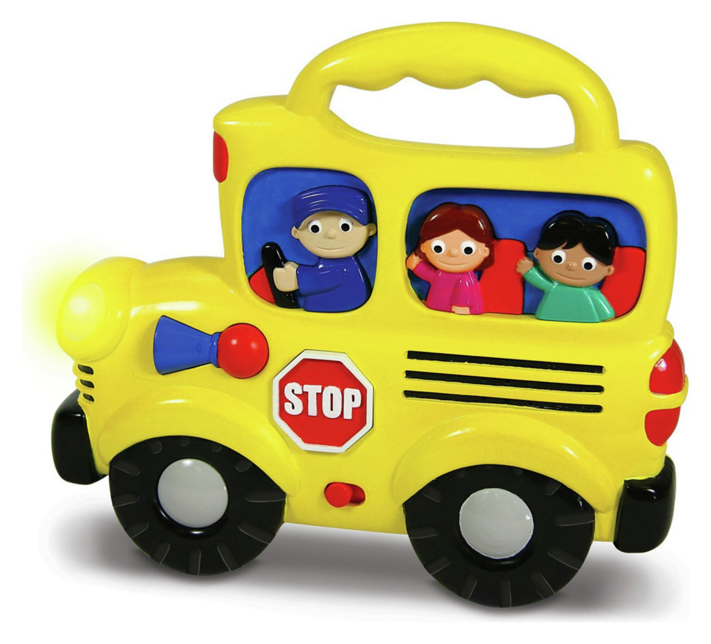 early-learning-wheels-on-the-bus-playset