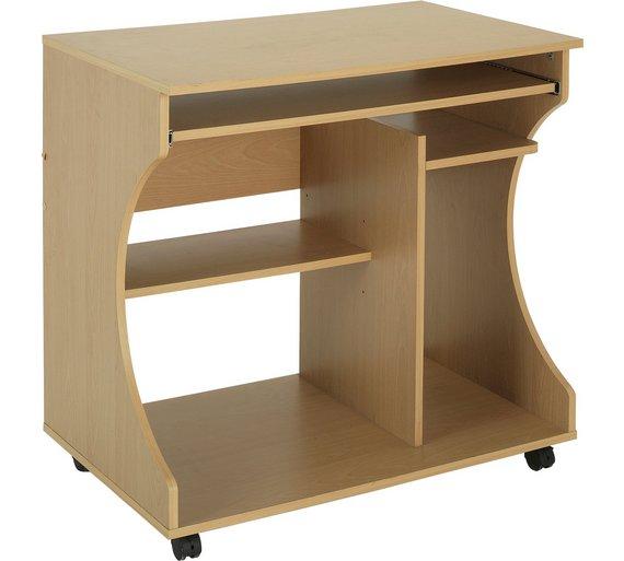 Argos Home Office Desks