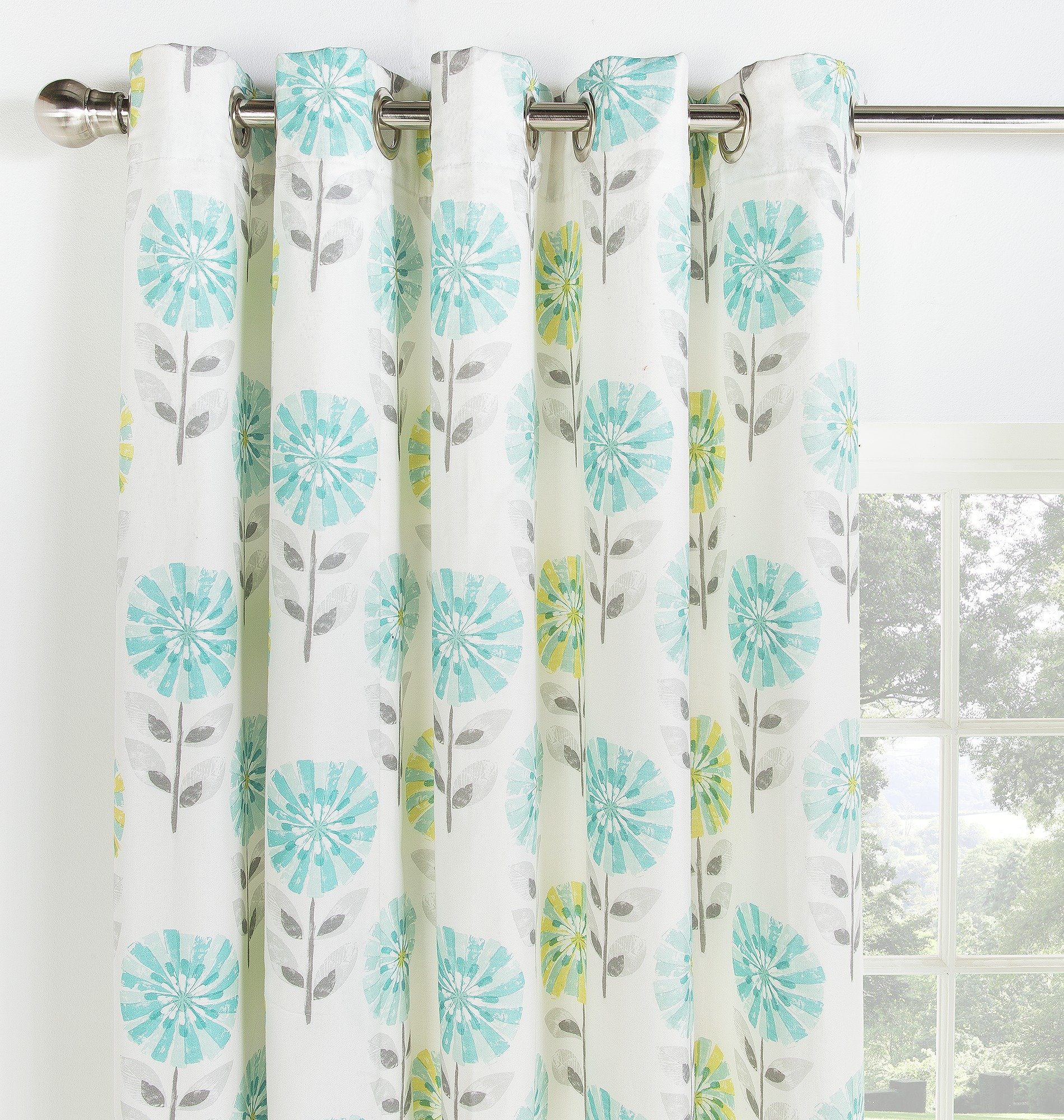 collection-lola-floral-lined-eyelet-curtains-168x183cm