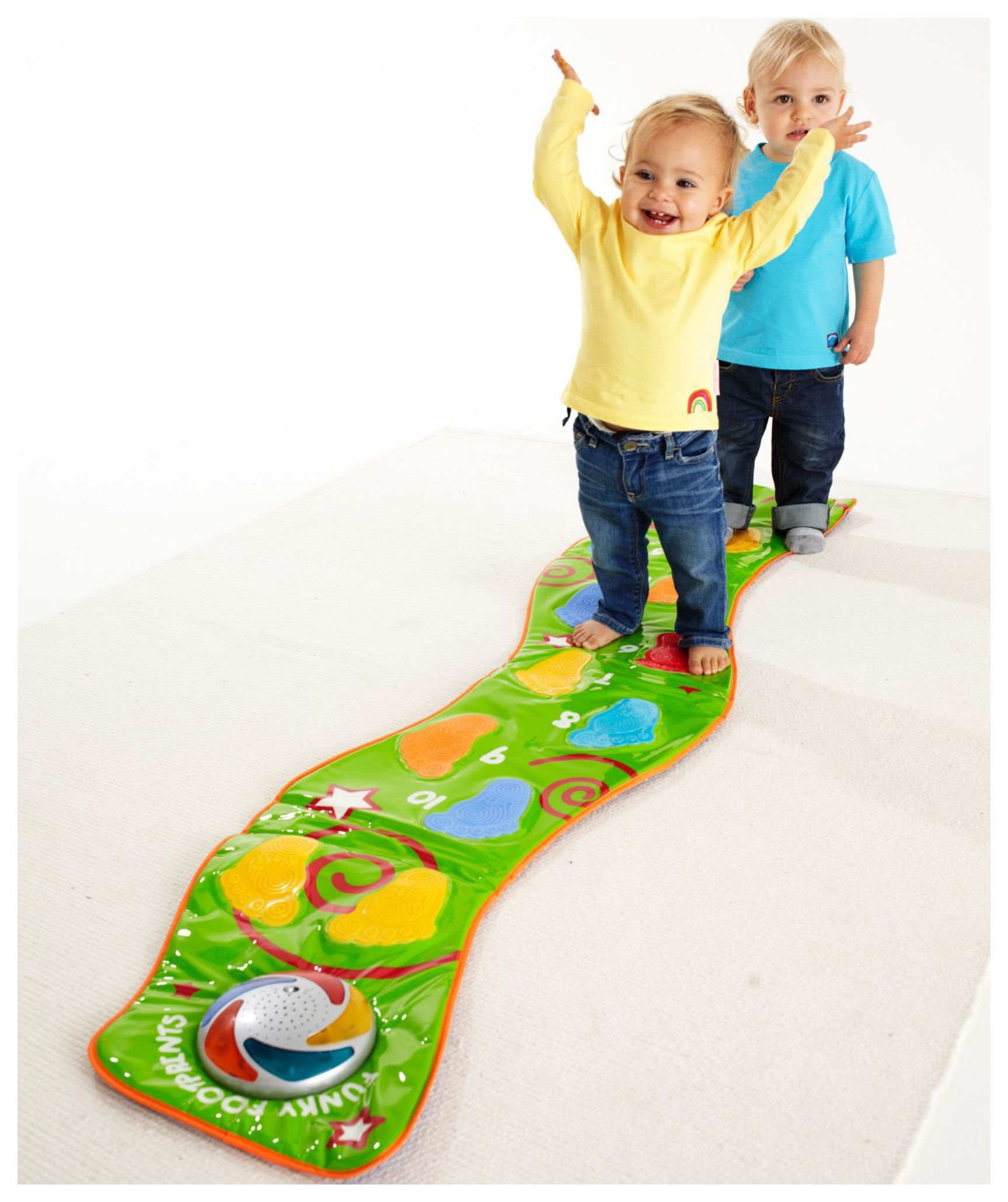 early-learning-centre-lights-sounds-funky-footprints