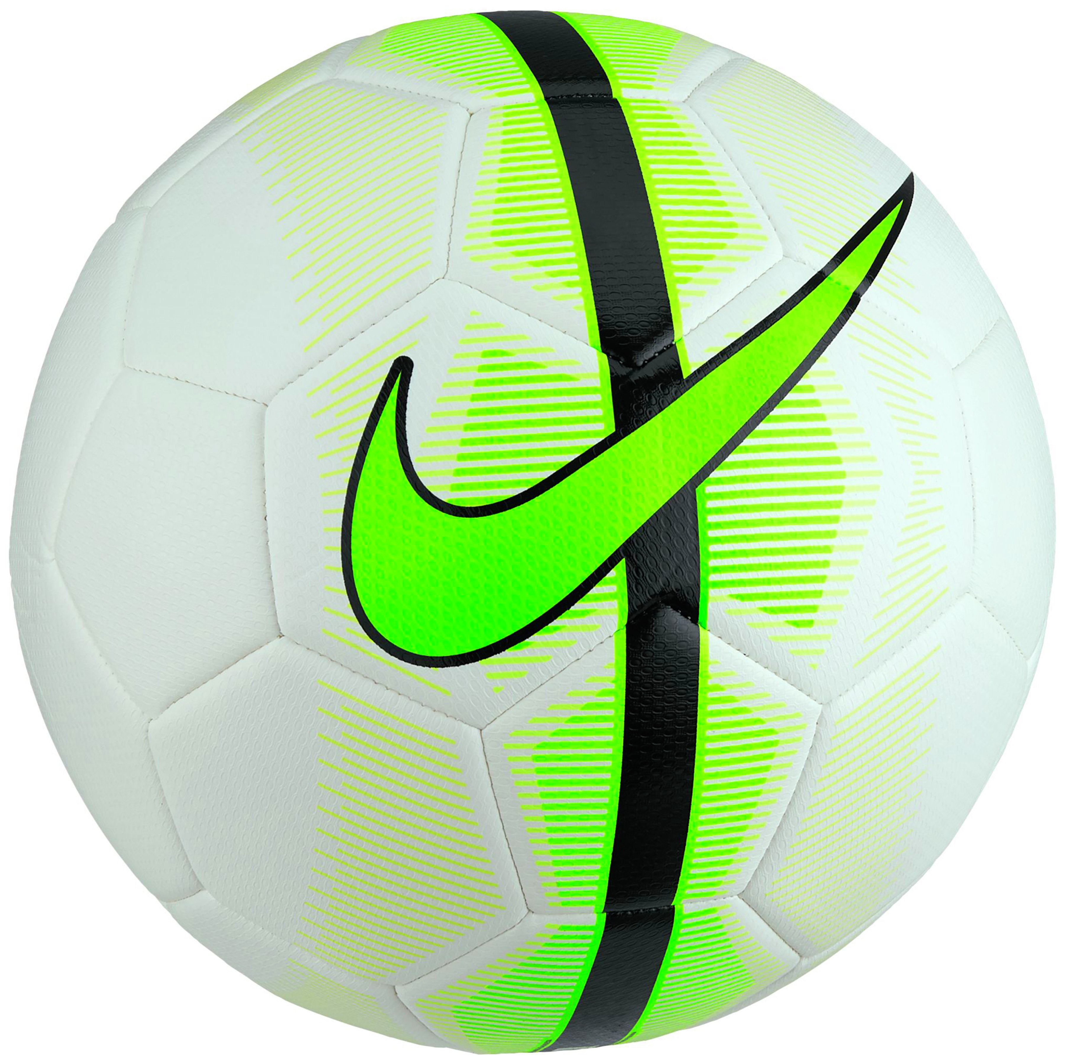 Nike Mercurial Veer Football Green.