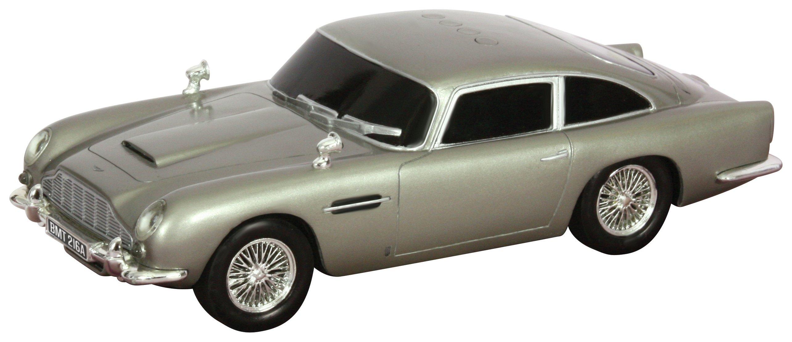 james-bond-skyfall-aston-martin-db5-motorised-vehicle