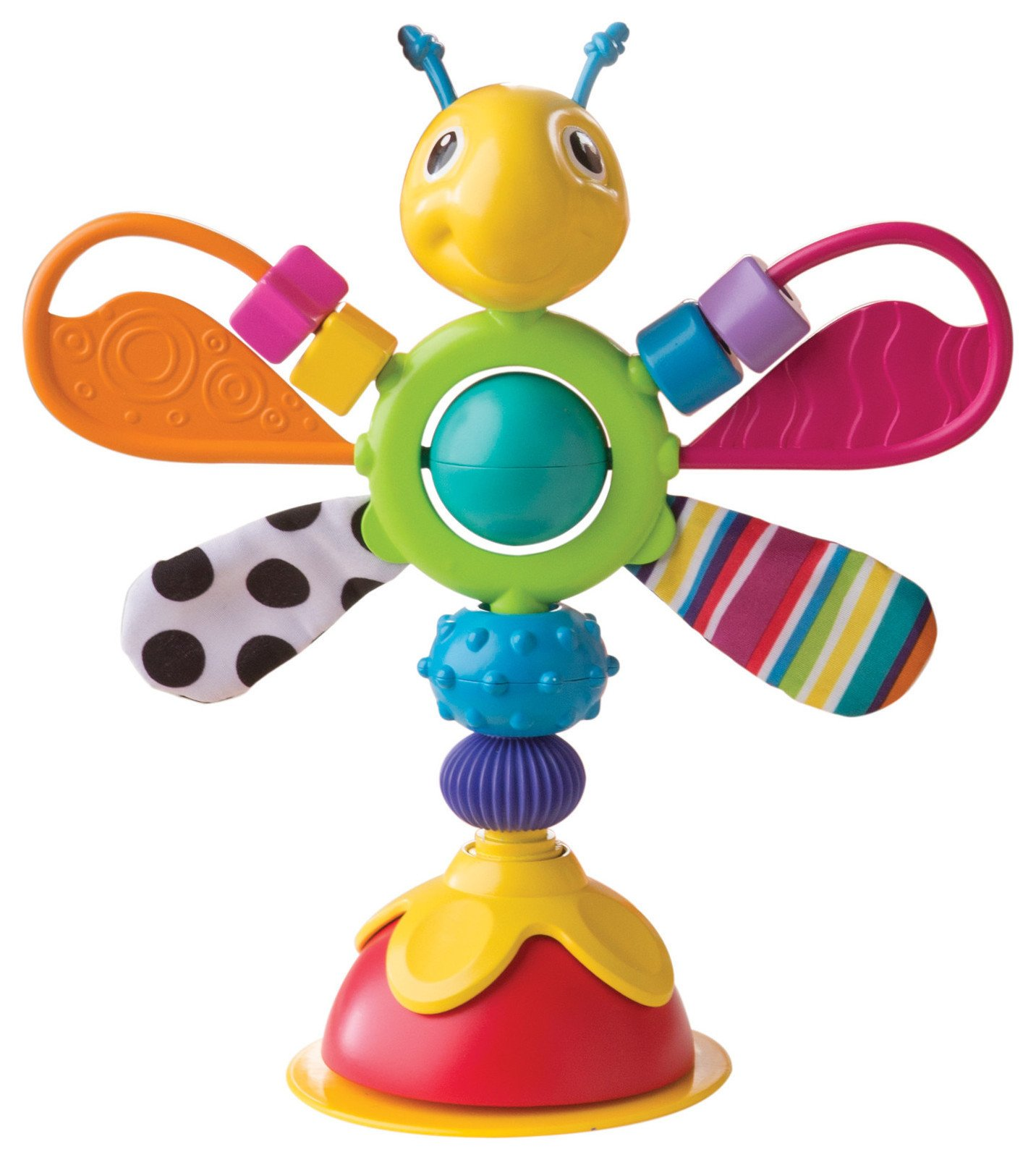 tomy-lamaze-freddie-the-firefly-table-top-toy