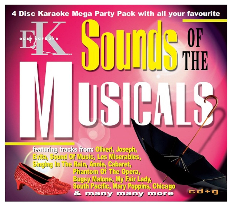 easy-karaoke-sound-of-the-musicals-karaoke-cdg