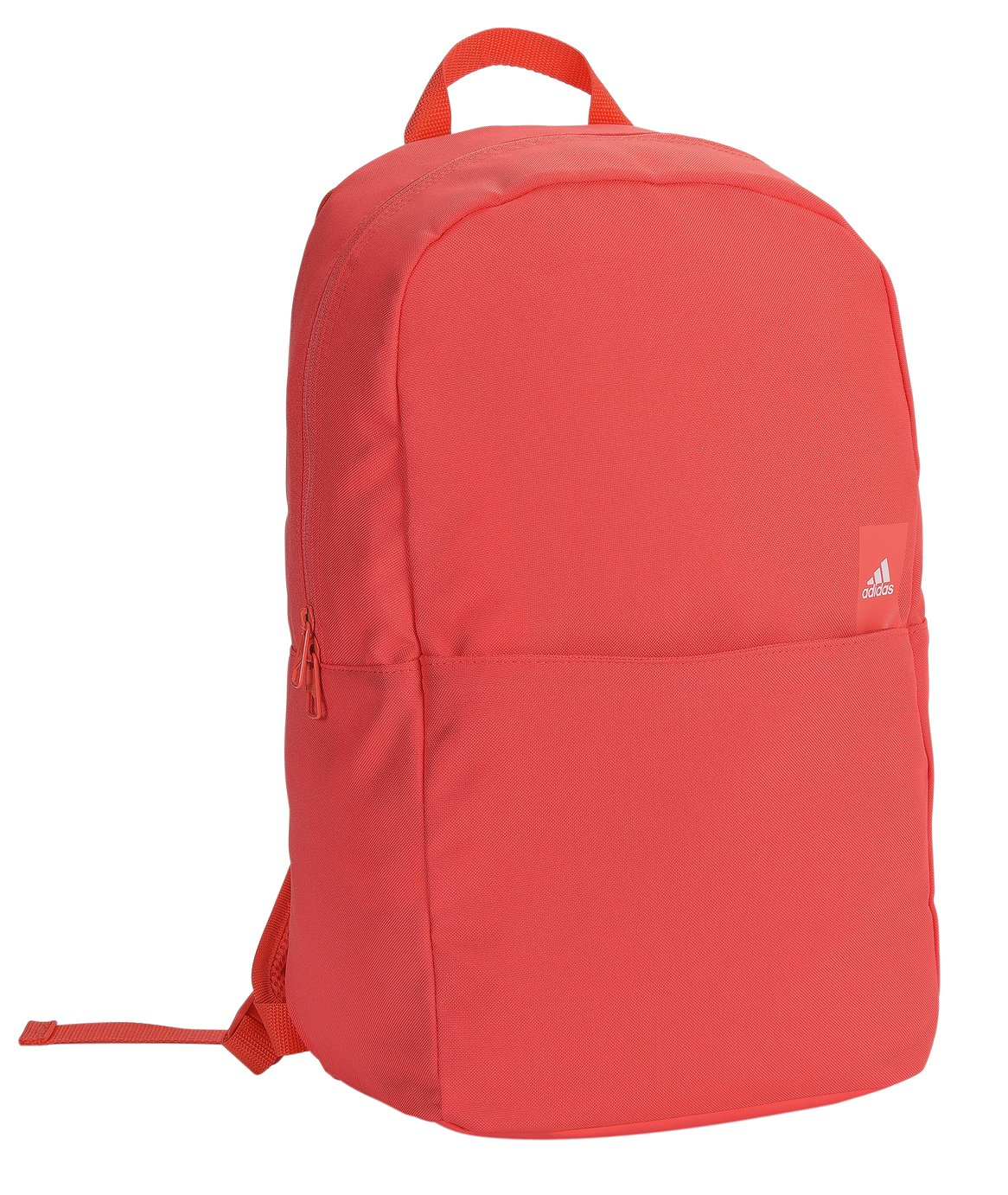 Image of Adidas Classic Medium Backpack - Coral