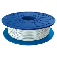 Dremel 3D Printer Filament - White