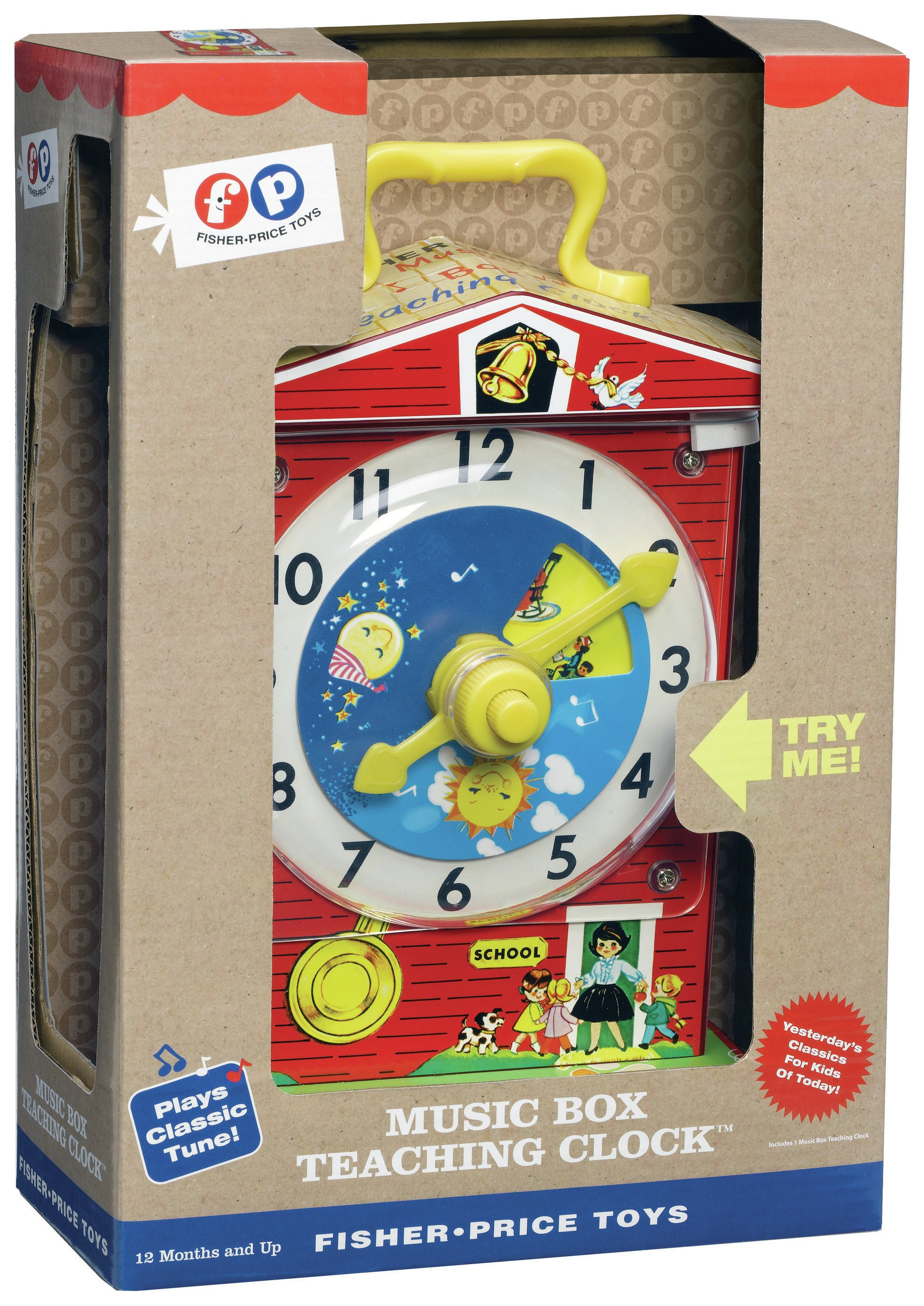 fisher-price-classics-teaching-clock