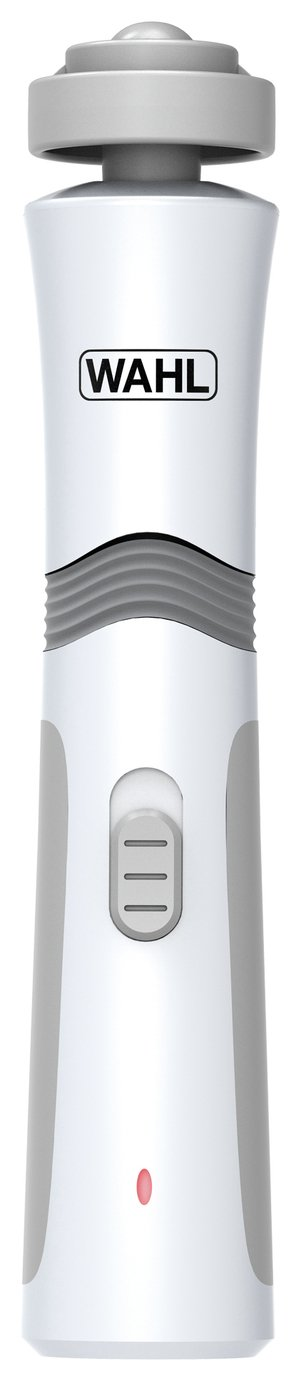wahl-flex-rechargeable-massager