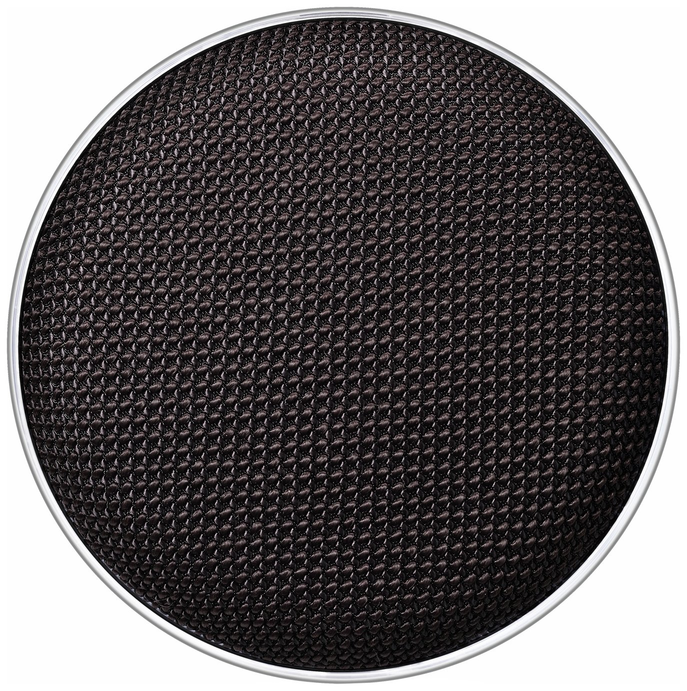 lg-ph2-portable-bluetooth-speaker-black