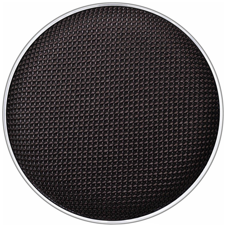 LG LG PH2 Portable Bluetooth Speaker - Black.