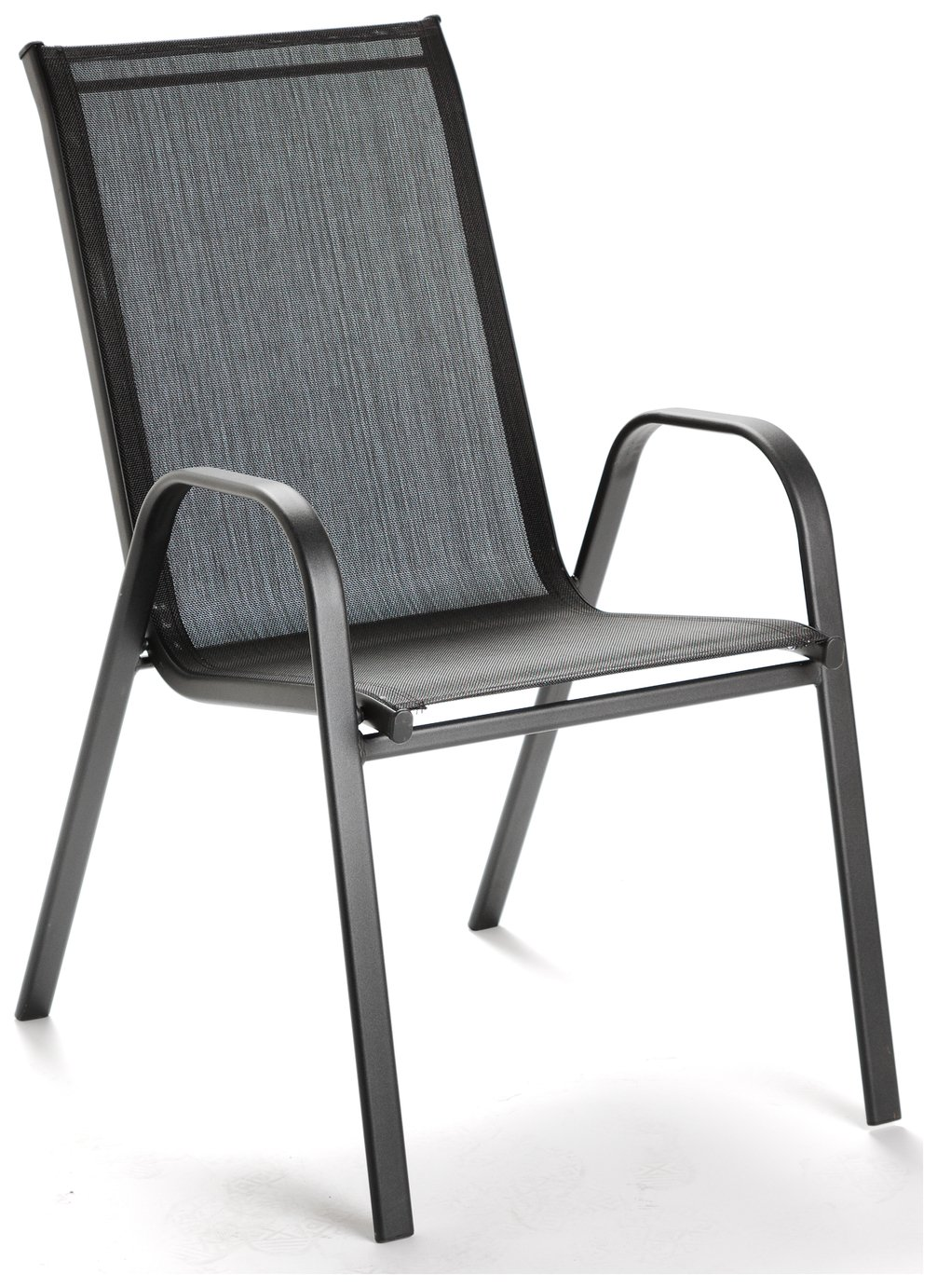 HOME Sicily Garden Chairs - Pack of 2  sc 1 st  Argos & Buy HOME Sicily Garden Chairs - Pack of 2 at Argos.co.uk - Your ... islam-shia.org