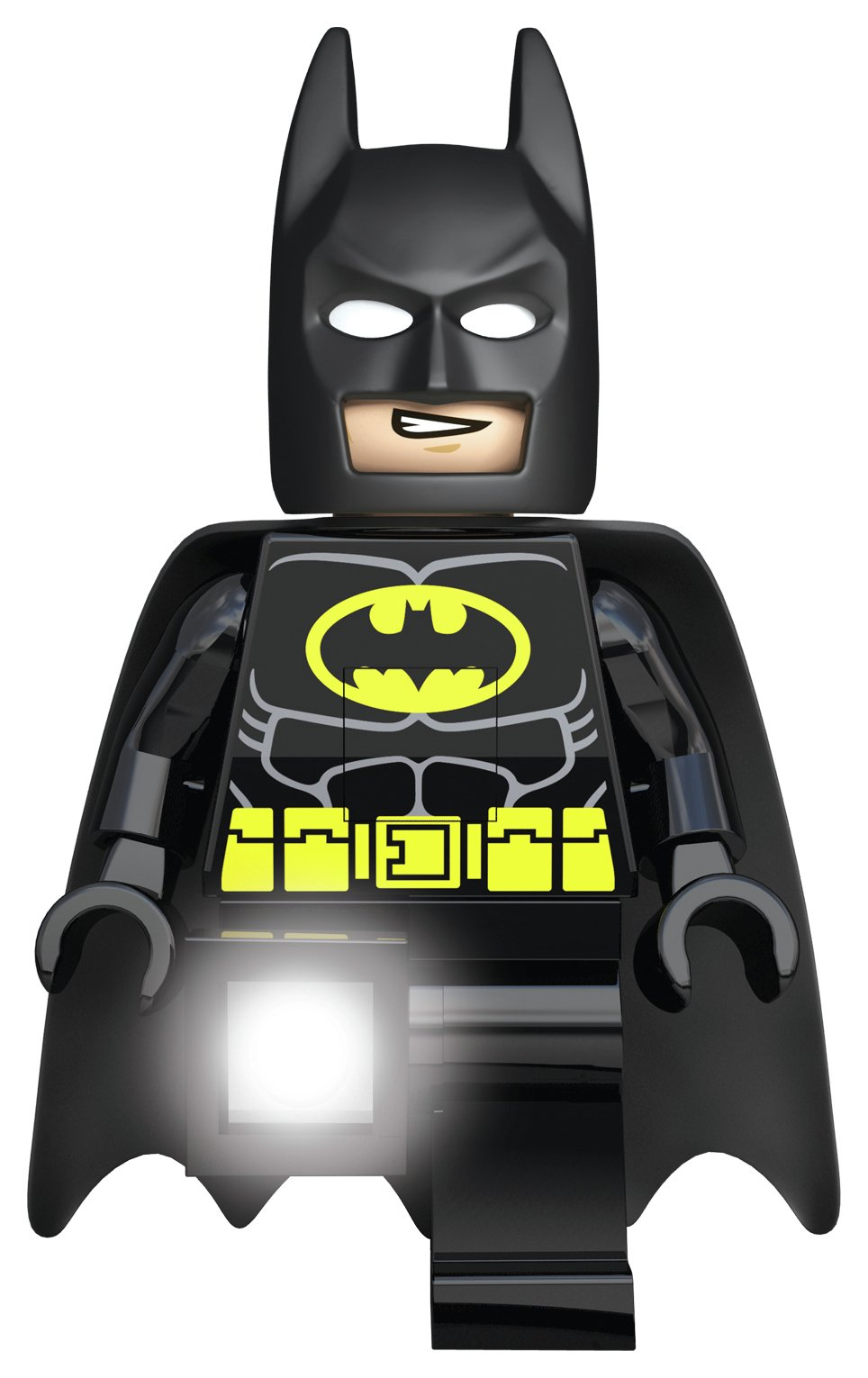 LEGO DC Super Heroes Batman Torch