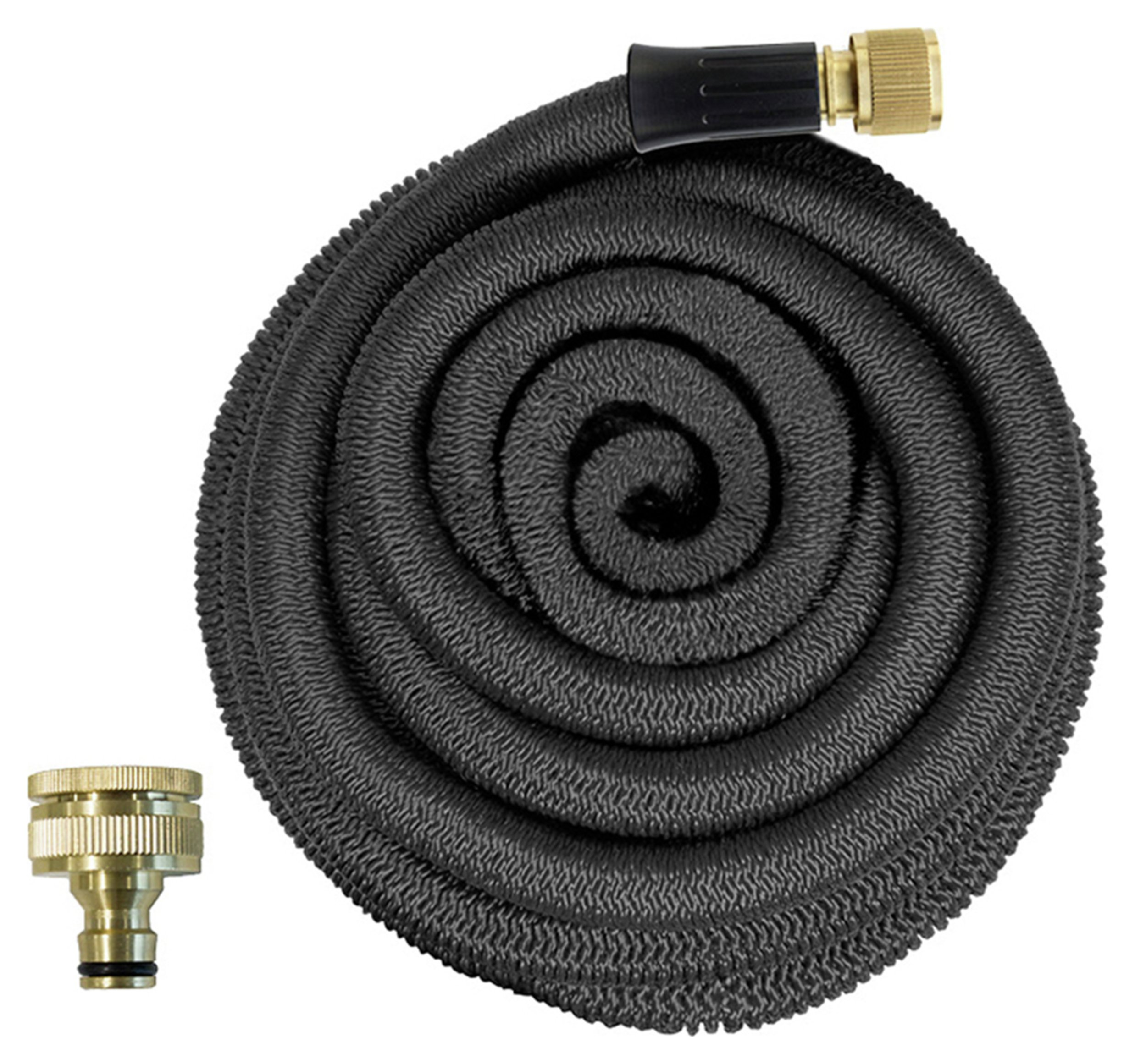 sale on xhose pro 50ft hose xhose now available our. Black Bedroom Furniture Sets. Home Design Ideas