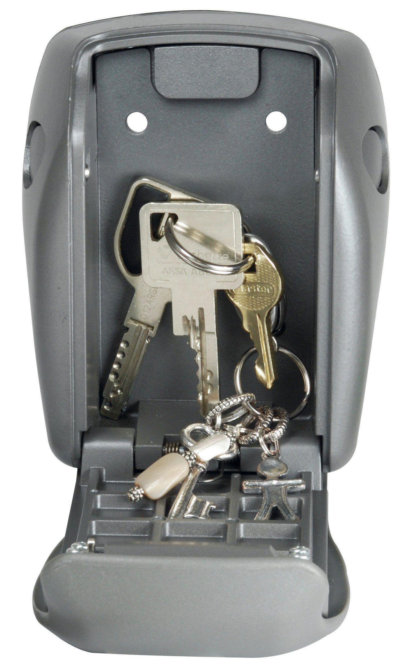master-lock-reinforced-key-lock-box