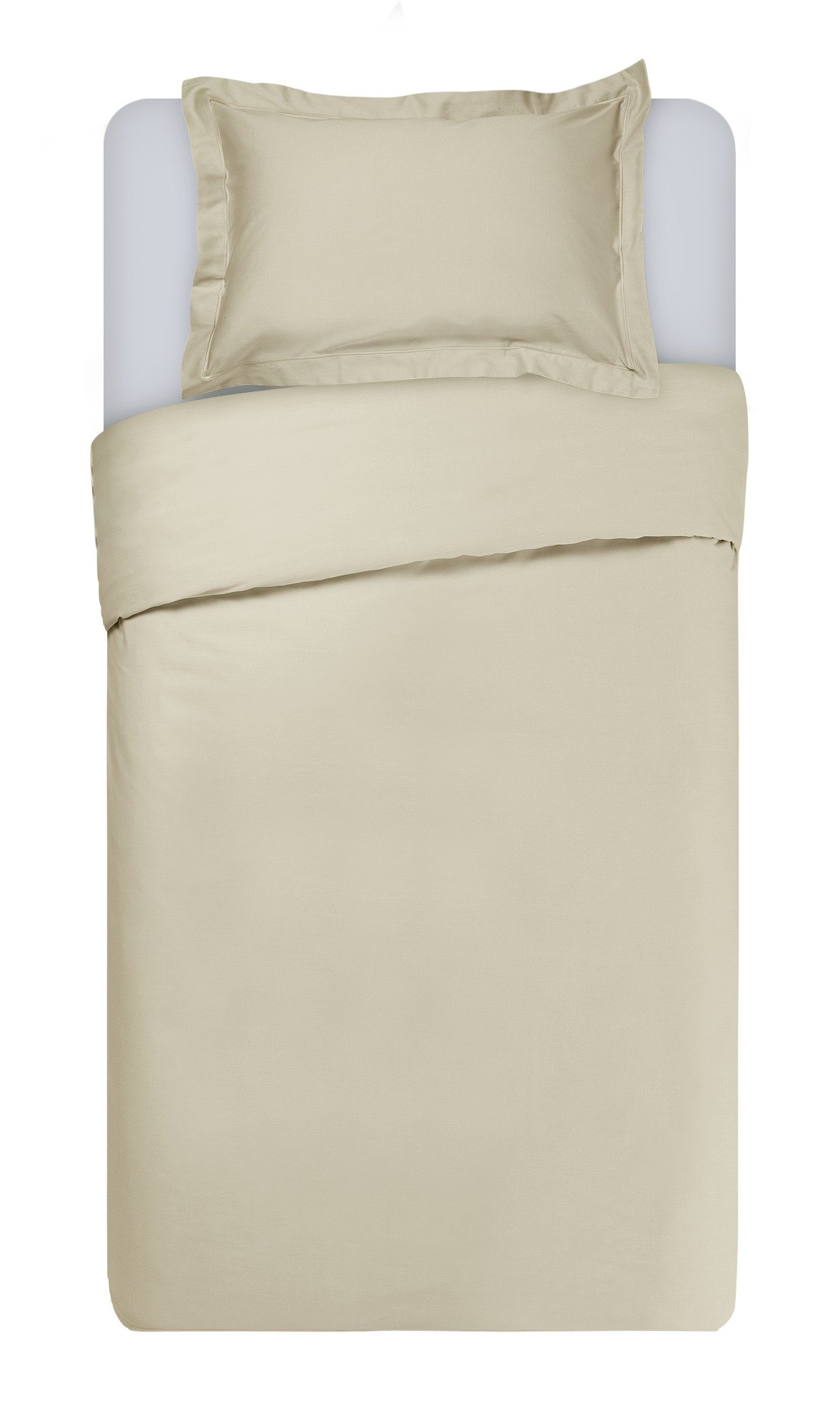 heart-of-house-ivory-400-tc-bedding-set-single