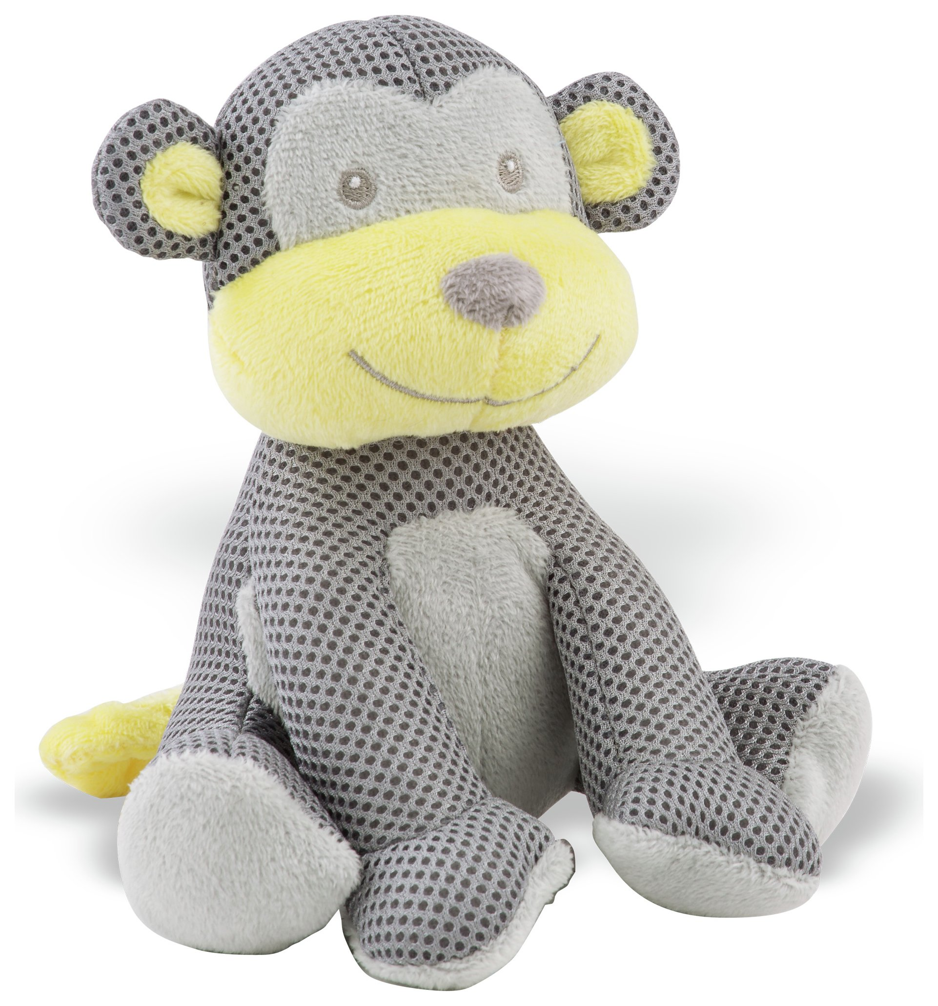 breathable-baby-soft-toy-monkey