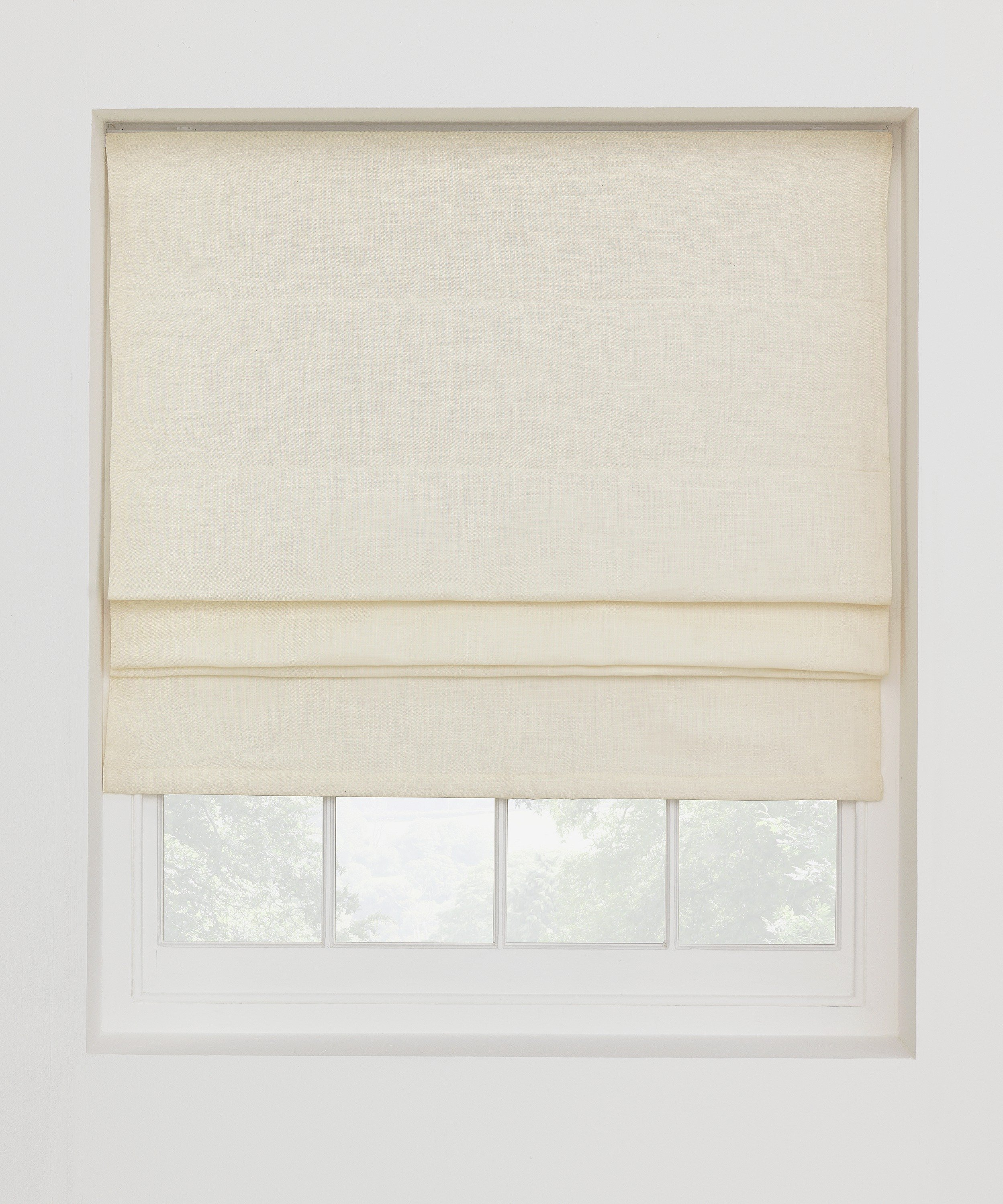 collection-woven-textured-lined-roman-blind-3ft-natural
