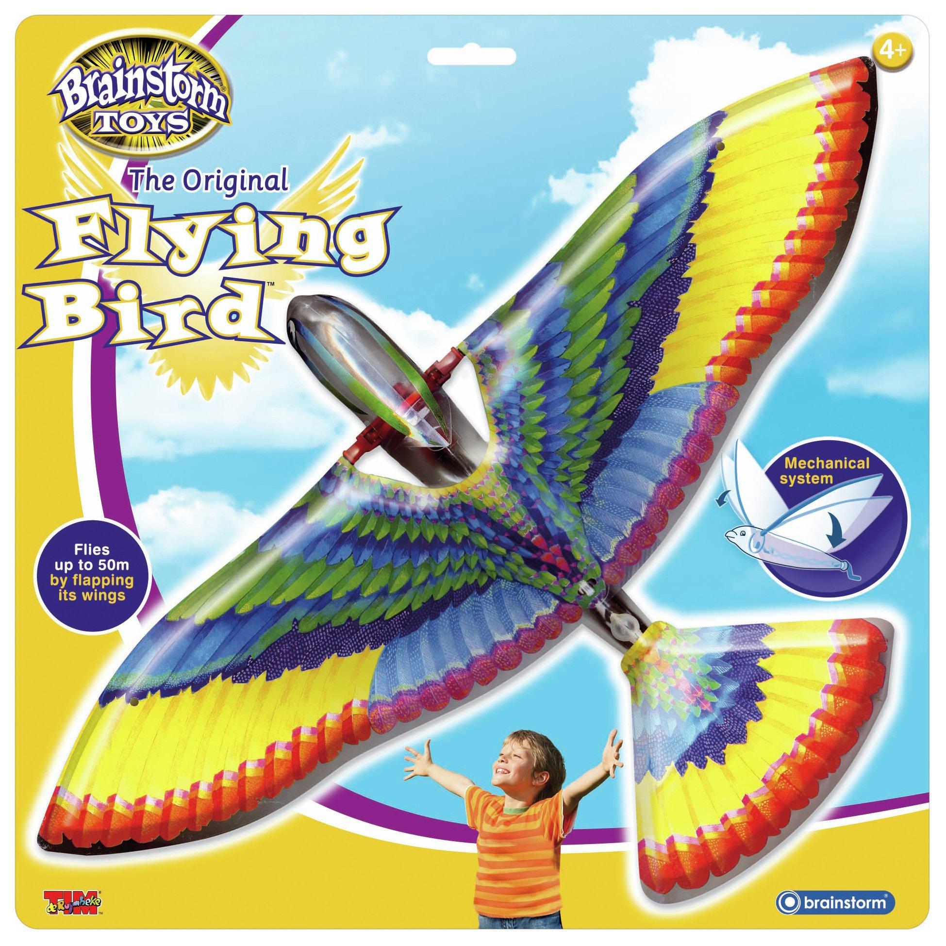 brainstorm-toys-the-original-flying-bird