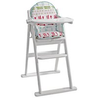 East Coast - Dinner Time Baby - Highchair Insert