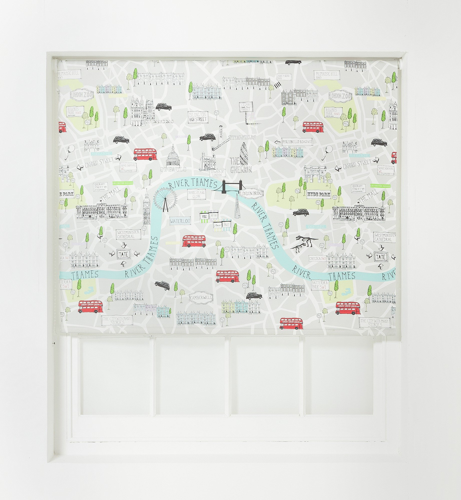 collection-london-daylight-roller-blind-6ft