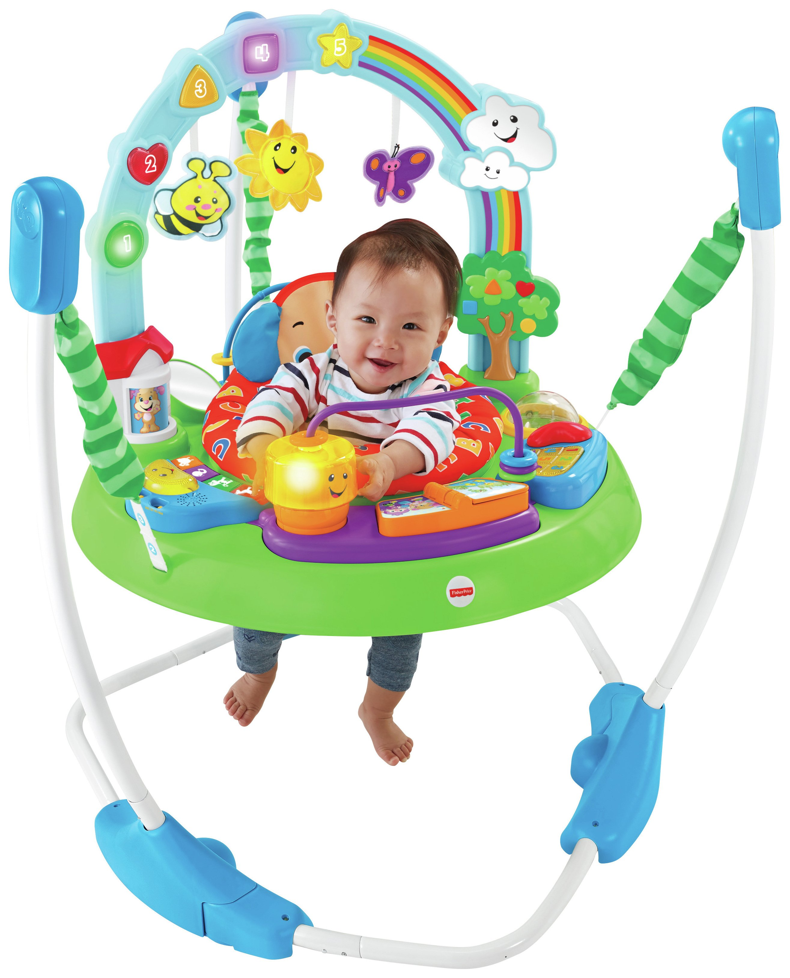 fisher-price-laugh-learn-puppy-activity-jumperoo