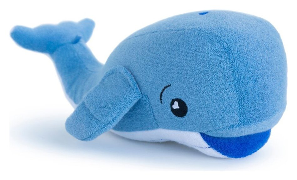 soapsox-jackson-the-whale-bath-toy