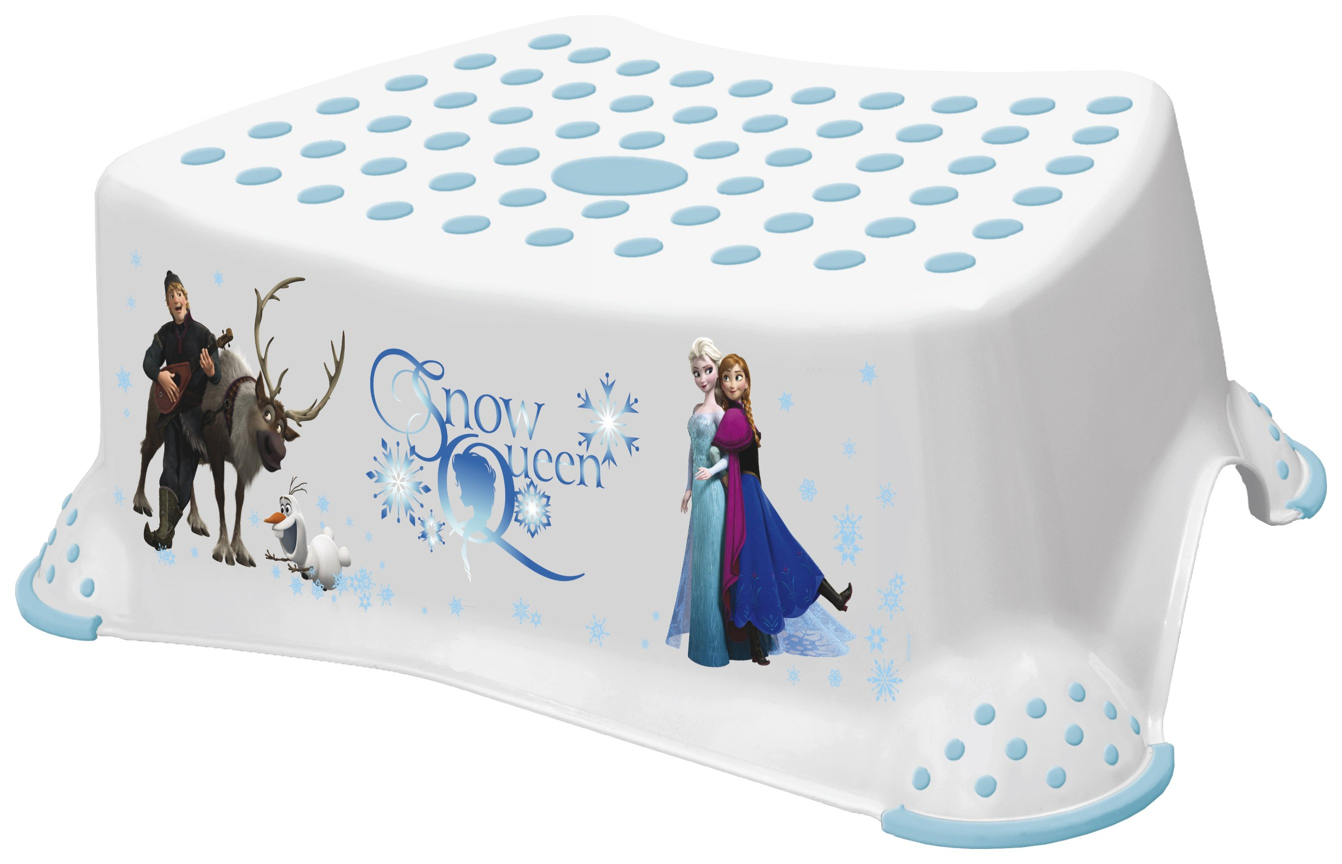 disney-frozen-step-stool-white