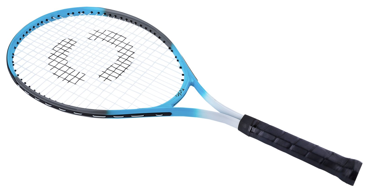 Opti Tennis Racket - 25 Inch lowest price
